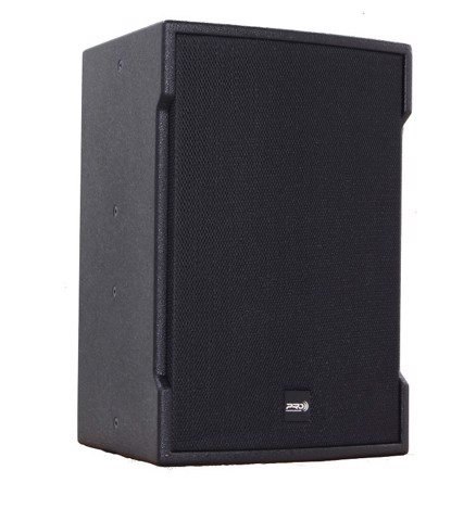 LOA PRO ACOUSTIC SOLUTION L-12