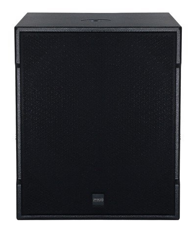 LOA PRO ACOUSTIC SOLUTION L-18S