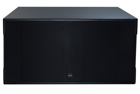 LOA PRO ACOUSTIC SOLUTION L-218S
