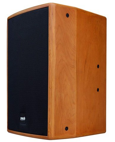 LOA PRO ACOUSTIC SOLUTION TC-12