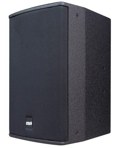 LOA PRO ACOUSTIC SOLUTION TC-10