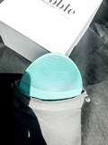 Pebble Lisa face washing machine (Tiffany Blue) Gen 5