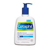 Cetaphil Gentle Skin Cleanser (500 ML)