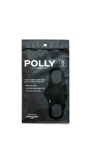 Yatch and Boat Club POLLY Mask (3pcs)
