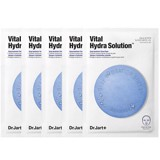Dr.Jart+ Vital Hydra Solution (1 box/ 5pcs)