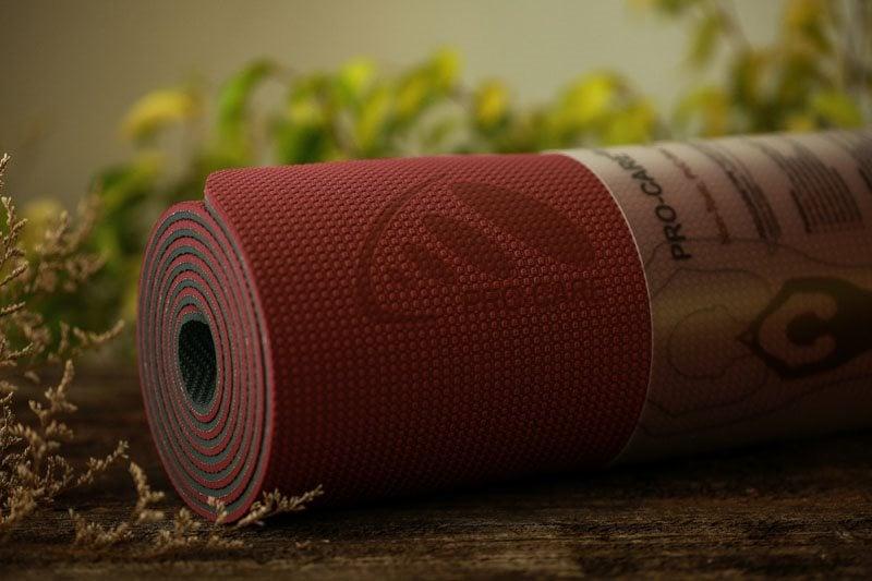 Thảm Yoga Procare
