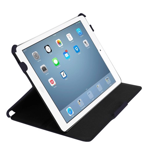 Case Targus THZ195AP Cho iPad Air