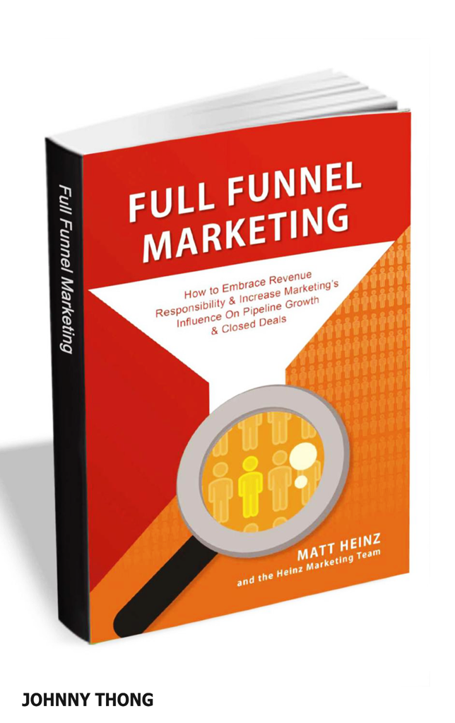 SALE FUNNEL MARKETING
