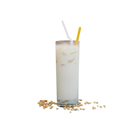 SOYA MILK (HOT/ COLD)