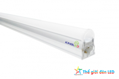 Đèn Led Tube T5-8-60