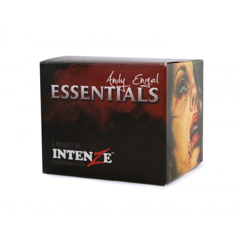 Andy Engel Essentials Set 19 màu