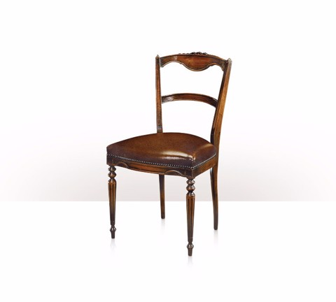 4000-018 Chair - ghế décor