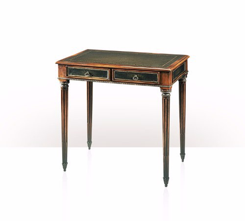 7100-067 Table - Bàn Décor