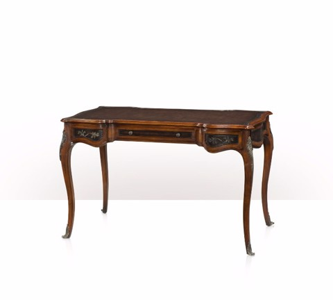 7100-039 Table - Bàn Décor