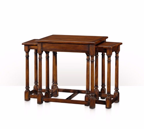 5000-070 Table - Bàn Stuart Nest