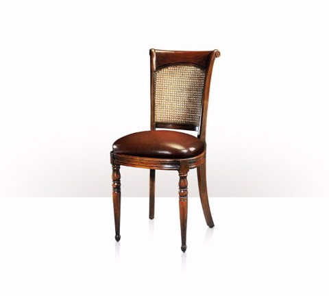 4000-097 Chair - ghế décor