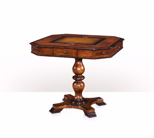 5200-028 Table - Bàn An Occasional Games Table