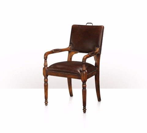 4100-611 Chair - ghế décor