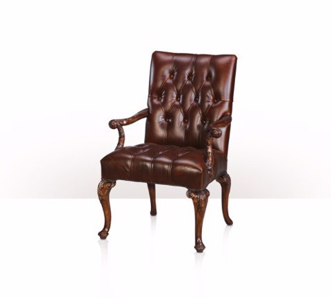 4100-623 Chair - ghế décor