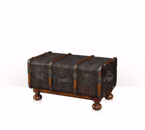 6434-001 Chest of Drawer - tủ hộc kéo