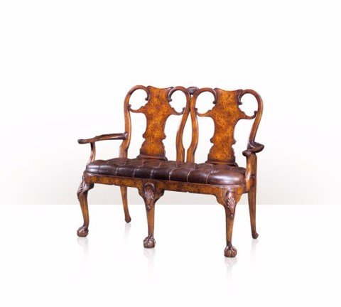 4500-049 Chair - ghế décor