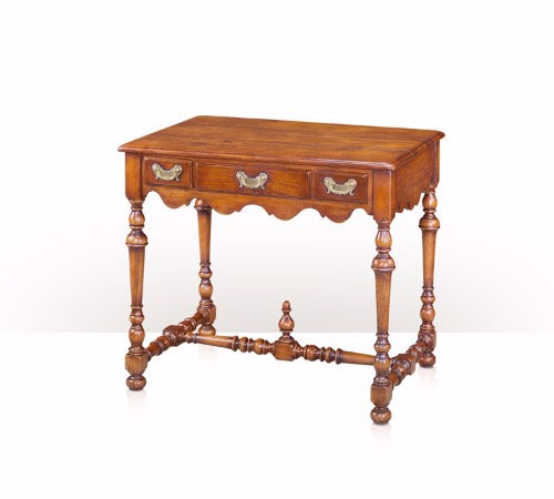 7100-136 Table - Bàn Décor