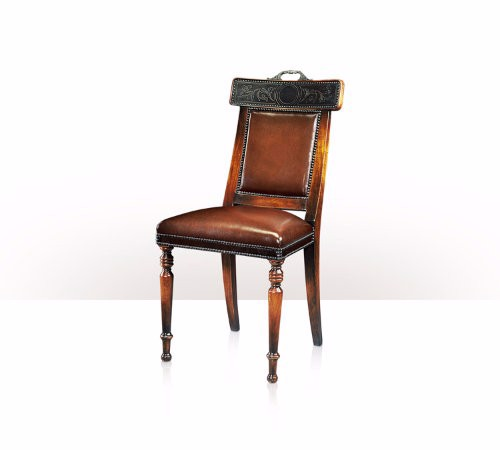 4000-060 Chair - ghế décor