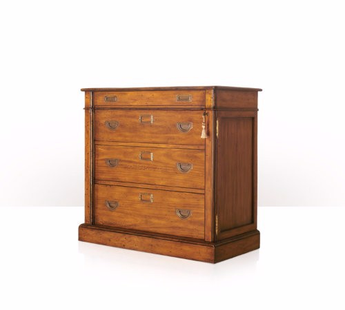 6000-193 Chest of Drawer - tủ hộc kéo