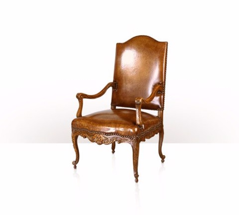 4100-027 Chair - ghế décor