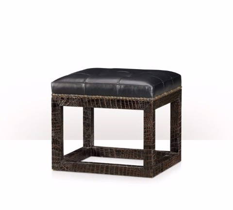 4434-001 Chair - ghế décor