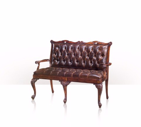 4500-050 Chair - ghế décor