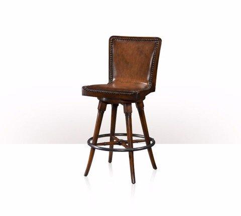 4200-100 Chair - ghế Simple Pleasures