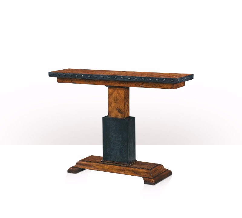 5300-144 Table - Bàn Autunno