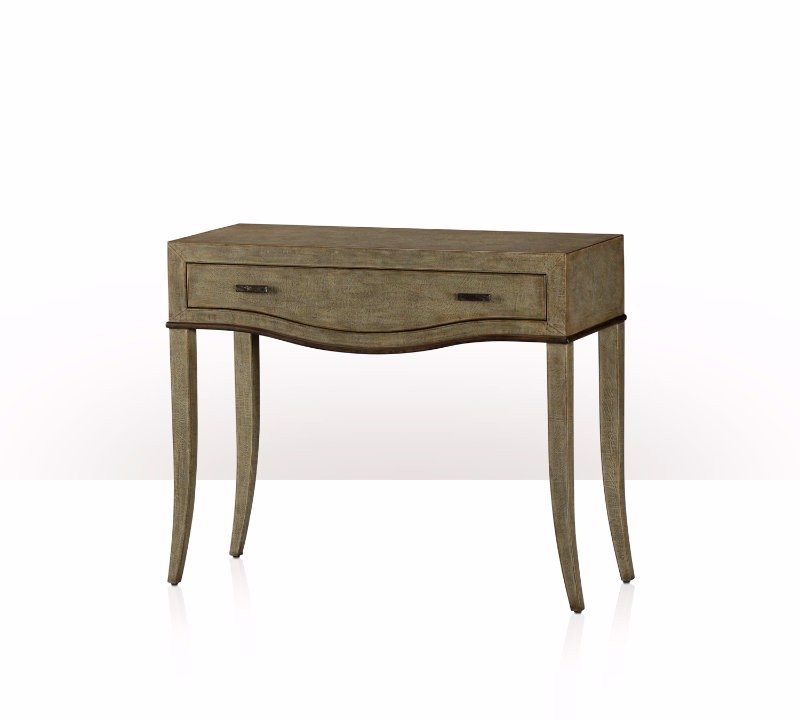 5333-015 Side Table - bàn side décor