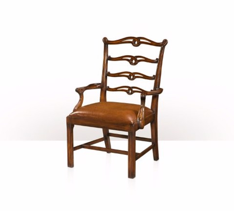 4100-404 Chair - ghế décor