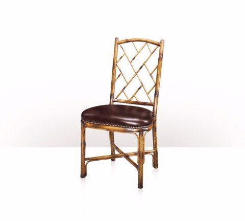 4000-620 Chair - ghế décor