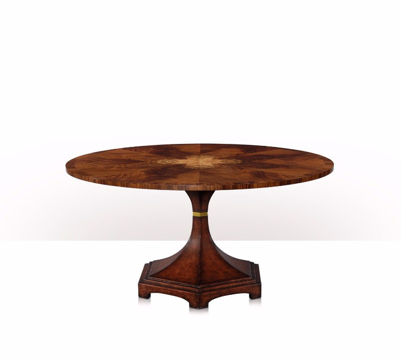 5405-190 Table - Bàn Decor