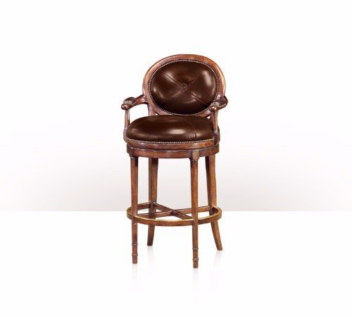 4200-144 Chair - ghế Barolo