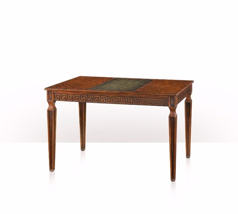7100-134 Table - Bàn Décor