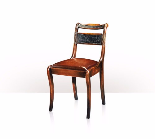 4000-064 Chair - ghế décor