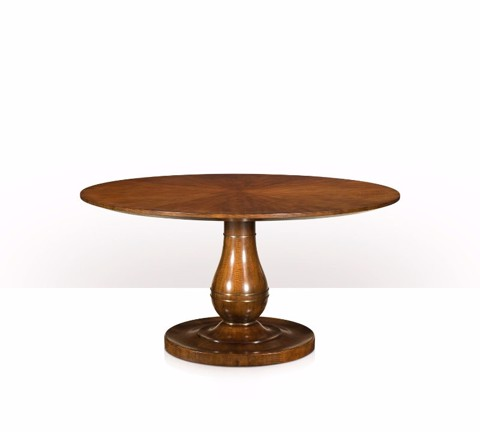 5405-196 Table - Bàn Campana Table