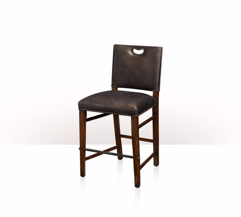 4200-188 Chair - A Campaign Counter chair
