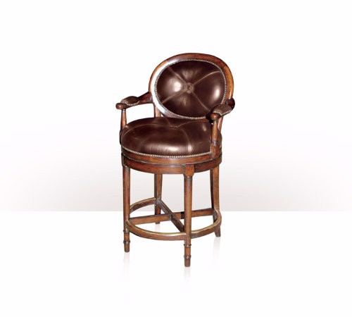4200-143 Chair - Ghế  Barolo