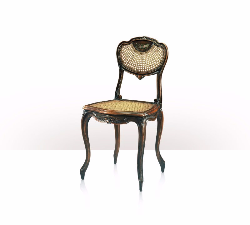 4000-092 Chair - ghế décor