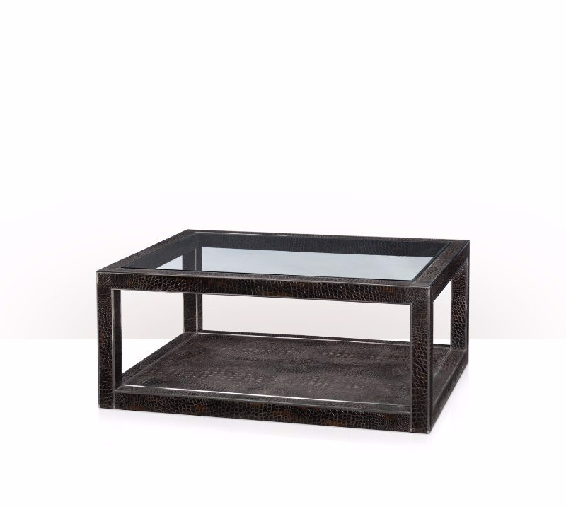 5134-002 Side Table - bàn side décor