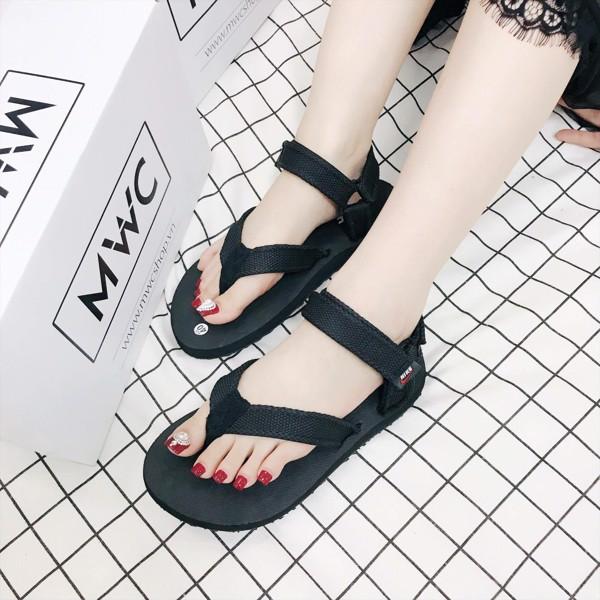 Giày sandal nữ MWC NUSD- 3011