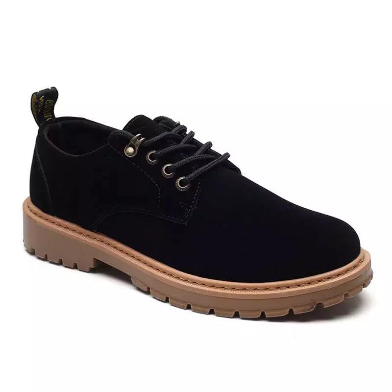 Giày thanh lịch MWC NATL- 5538