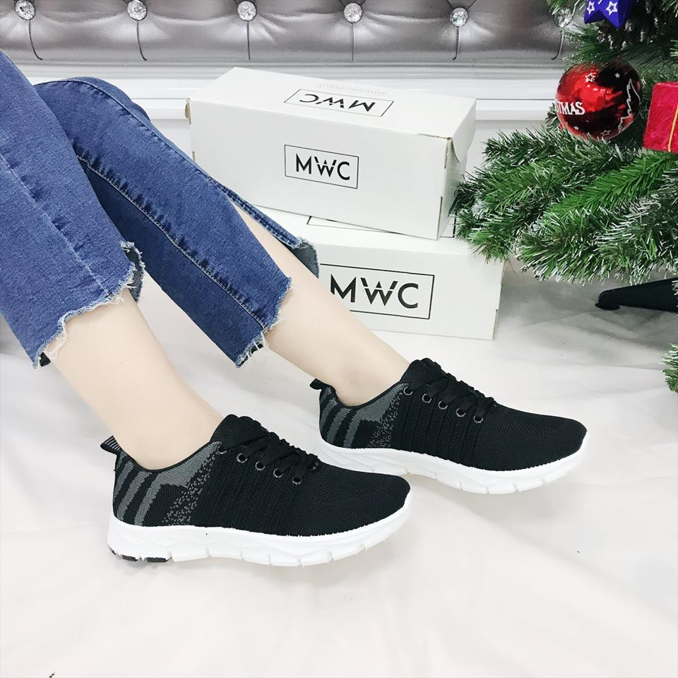 Giày thể thao nữ MWC NUTT- 0109