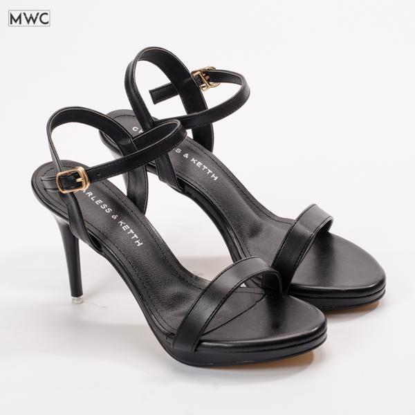 Giày cao gót MWC NUCG- 3526