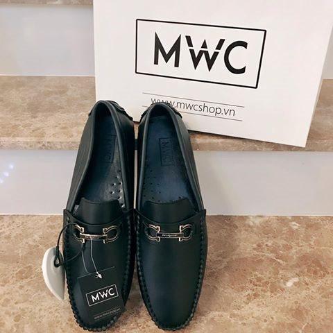 Giày mọi nam MWC NAMO- 6521